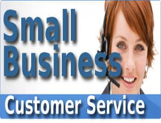 images/gallery-contact/small-business-customer-service-tips[1].jpg